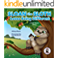 Sloan the Sloth Loves Being Different: A self-worth story celebrating our unique abilities and talents. For ages 3-8…