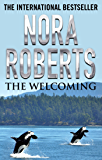 The Welcoming (English Edition)