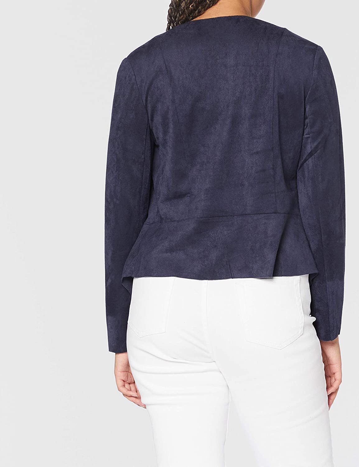 Betty Barclay Collection Womens Blazer