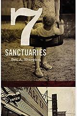 7 Sanctuaries Paperback