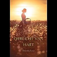 Oprecht van hart: vier historische novelles