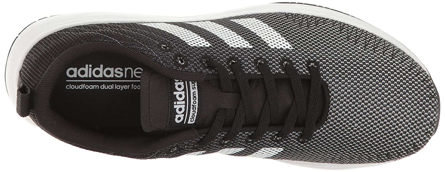 adidas flex running shoes