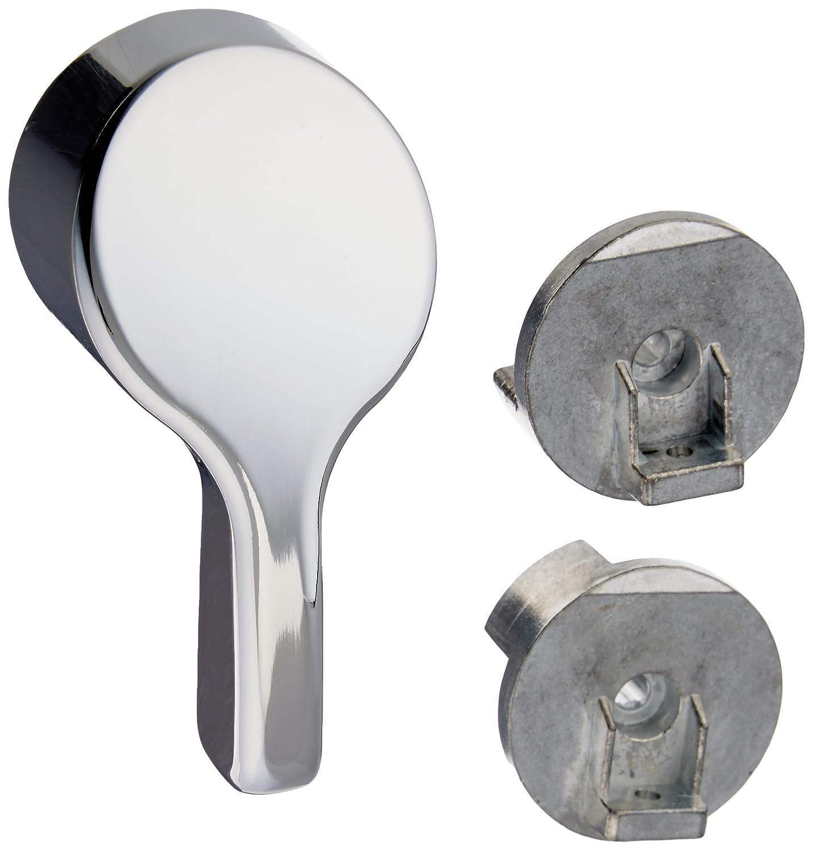 Danco 80004 Single Metal Handle For Moen - Faucet Handles - Amazon.com
