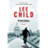 Personal - Edizione italiana: Le avventure di Jack Reacher