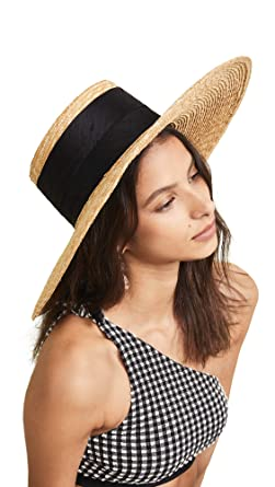 064a878237388 Janessa Leone Women s Lucie Hat