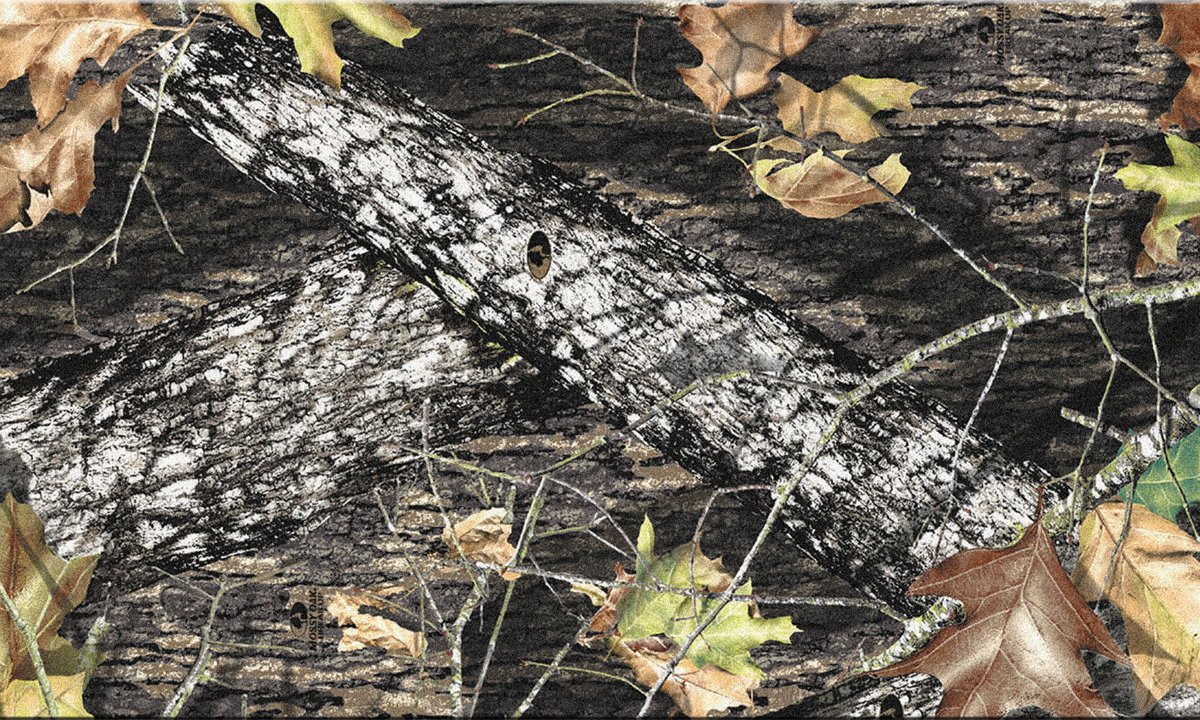 Mossy Oak Replacement Carpet Wwwallaboutyouthnet