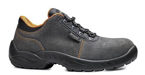 Base B151-S1P-T40 - B151 Zapato Piel S.Sin Ag. Smart