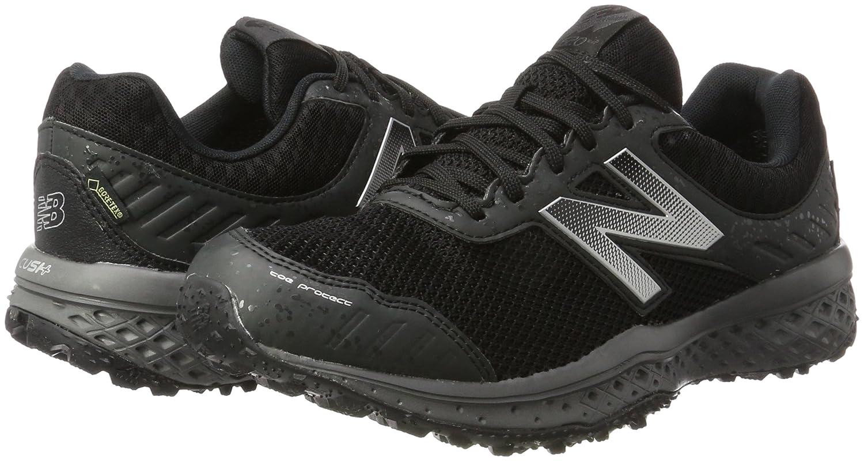 New Balance Mt620v2 Gore-Tex, Scarpe Running Uomo | Materiale Materiale Materiale preferito  8fe07f