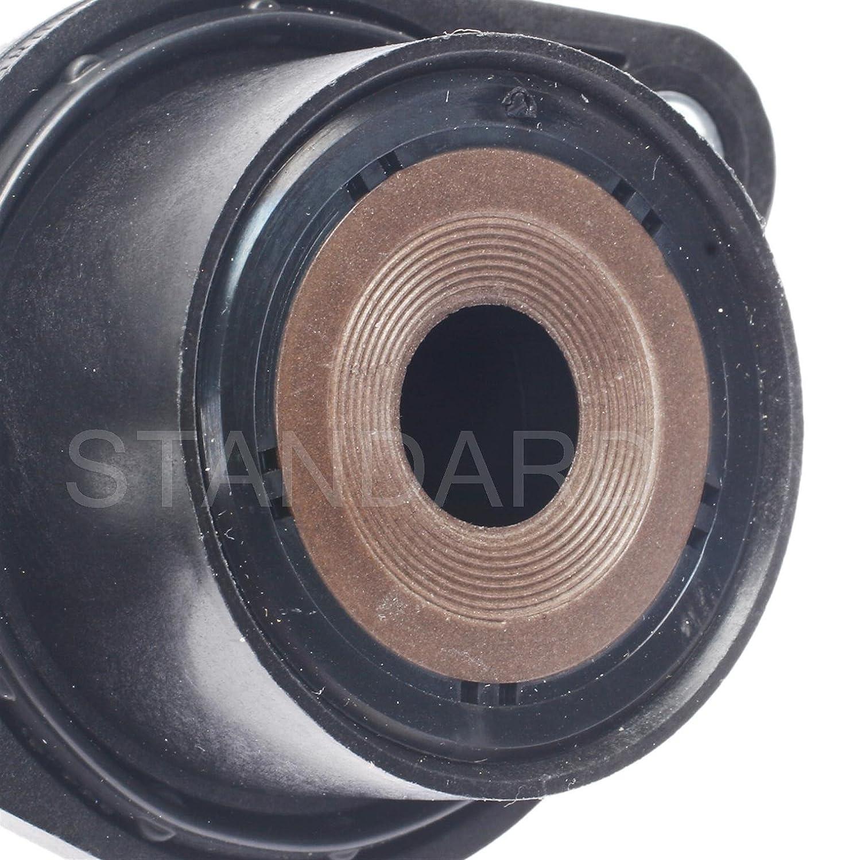 Standard Motor Products V500 PCV Valve