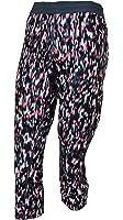 Nike Pro Capri Womens Pants