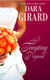 A Tempting Proposal (The Fortune Brothers Book 1)