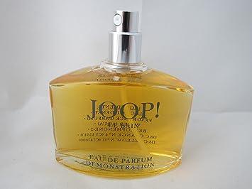 erstklassig billiger Verkauf outlet Amazon.com : Joop Le Bain by Joop for Women Eau De Parfum ...