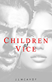 Children of Vice