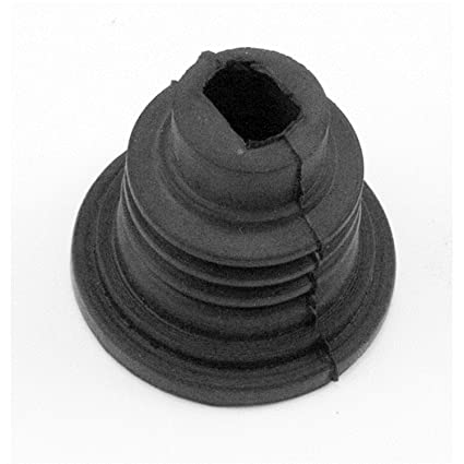Omix-Ada 18018 01 Steering Shaft Coupling Boot