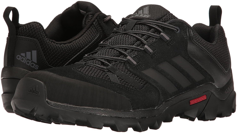 adidas Outdoor Men's Caprock Hiking Shoe