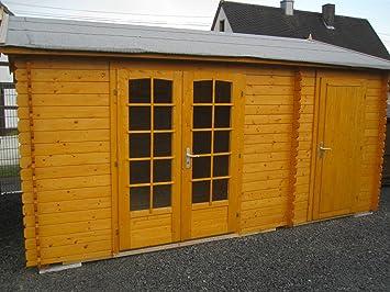 Holzfußboden Gartenhaus ~ Gartenhaus siegen dachschindeln fußboden gratis