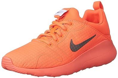 Nike Damen Wmns Kaishi 2.0 Prem Laufschuhe