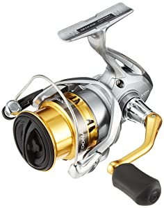 Best Ultralight Spinning Reels For 2020 - Top 7 Picks! 4