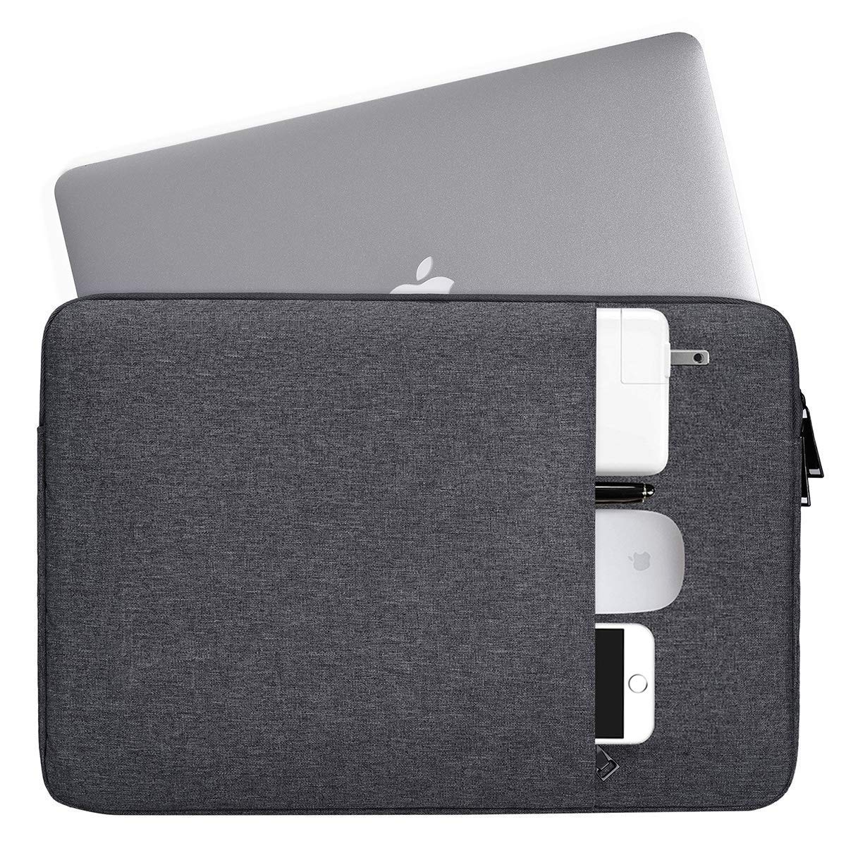 Funda Para Laptop De 15.6 Acer Aspire, Dell Inspiron, Yoga