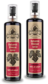 Ellora Farms Greek Balsamic Vinegar