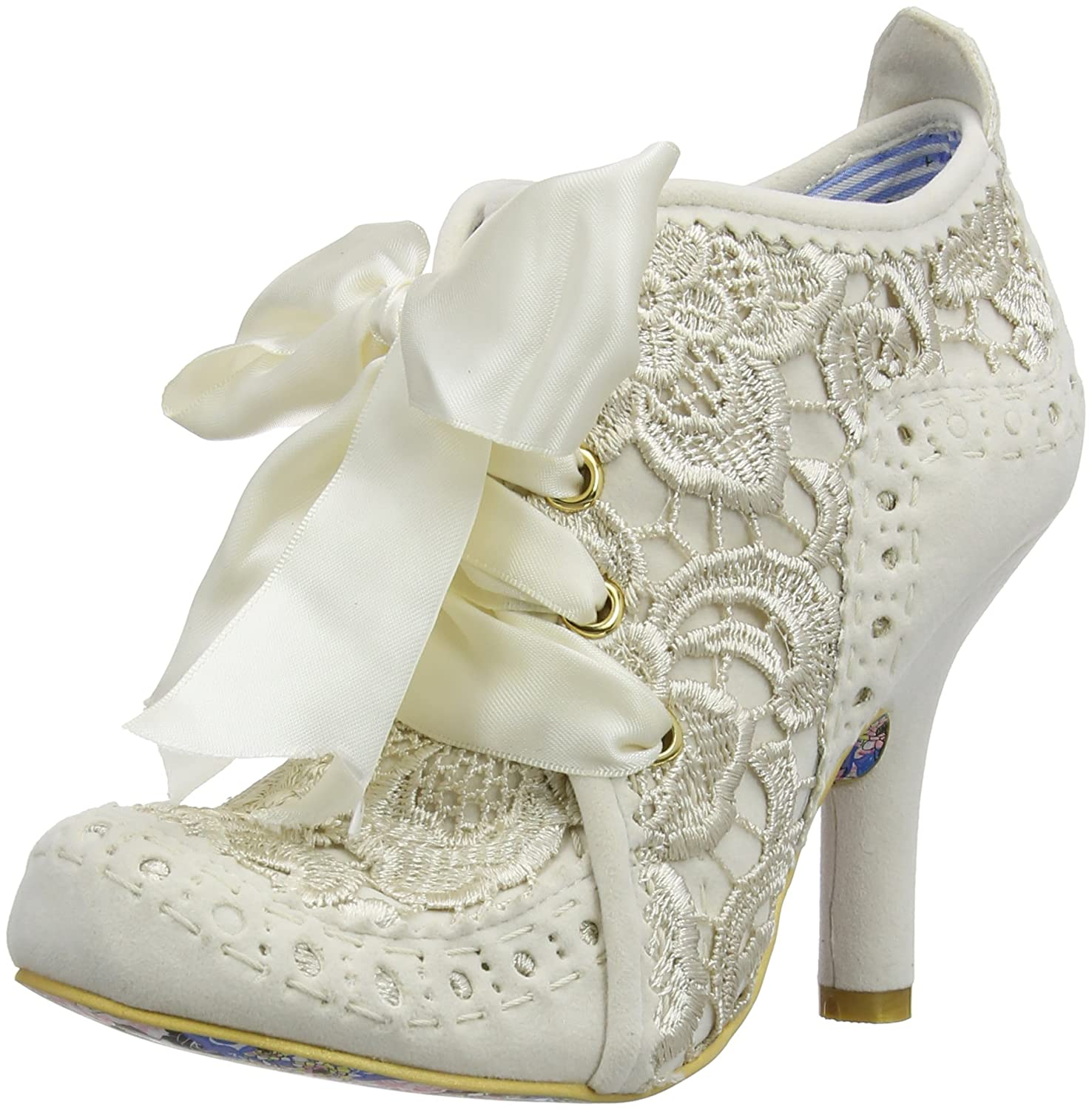 Irregular Choice Abigail's Third Party