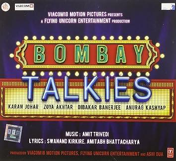 bombay talkies full movie download bluray