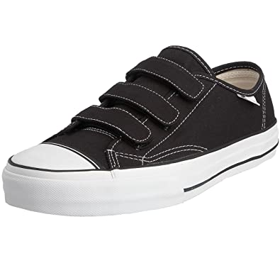 32479ddfa9cf Amazon.com  Vans Unisex s VANS PRISON ISSUE  23 SKATE SHOES 4.5 ...