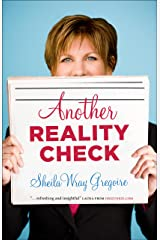 Another Reality Check Kindle Edition