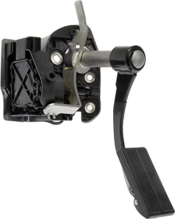 Dorman 699-205 Accelerator Pedal Position Sensor
