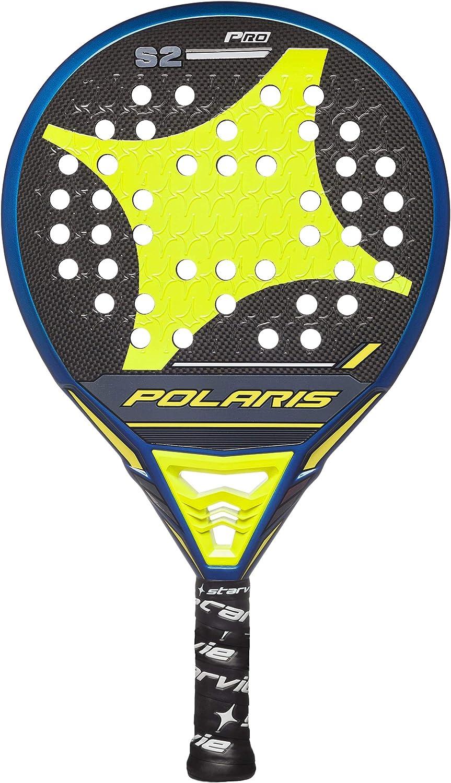 Star vie Polaris Pro