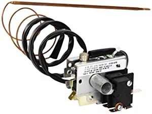 Frigidaire 316215900 Oven Thermostat Range/Stove/Oven