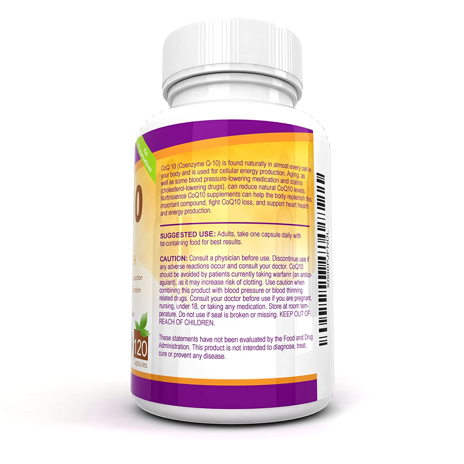 Garcinia cambogia select customer reviews picture 10