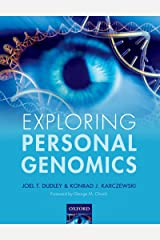 Exploring Personal Genomics Kindle Edition