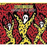 THE ROLLING STONES/VOODOO LOUNGE UNCUT