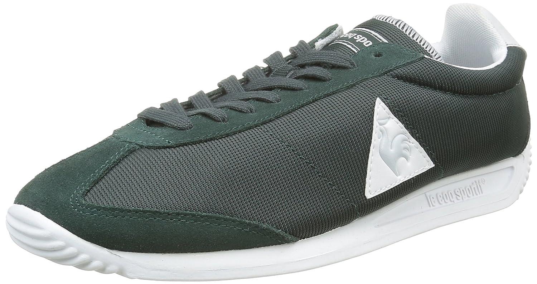 df0de52497ad ... Le Coq Sportif Quartz Green Gables