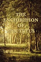 The Enchiridion of Epictetus Kindle Edition