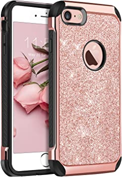 iphone 7 coque resistante