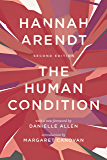 The Human Condition: Second Edition (English Edition)