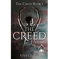 The Creed: Book 1 of the Magical Realism Romance Series The Creed (The Creed Series)