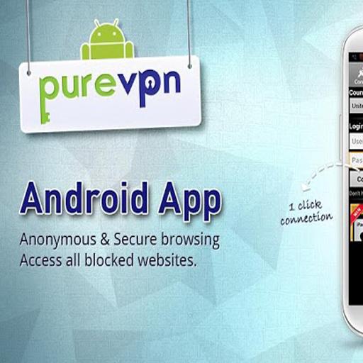 Purevpn App