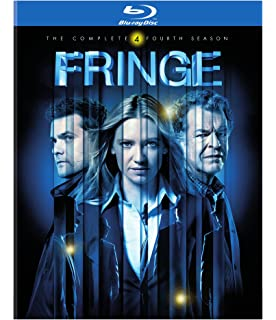 fringe season 5 torrent download kickass