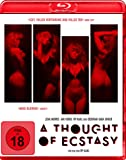 A Thought of Ecstasy - Uncut [Blu-ray]