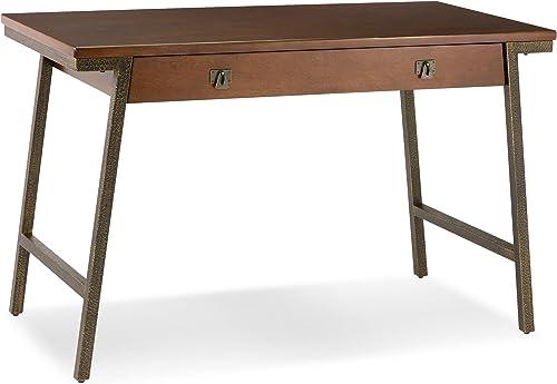 Leick Empiria Computer Desk