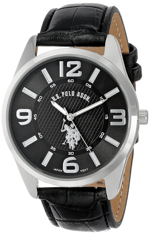 U.S. Polo USC50010 - Reloj para Hombres: Amazon.es: Relojes