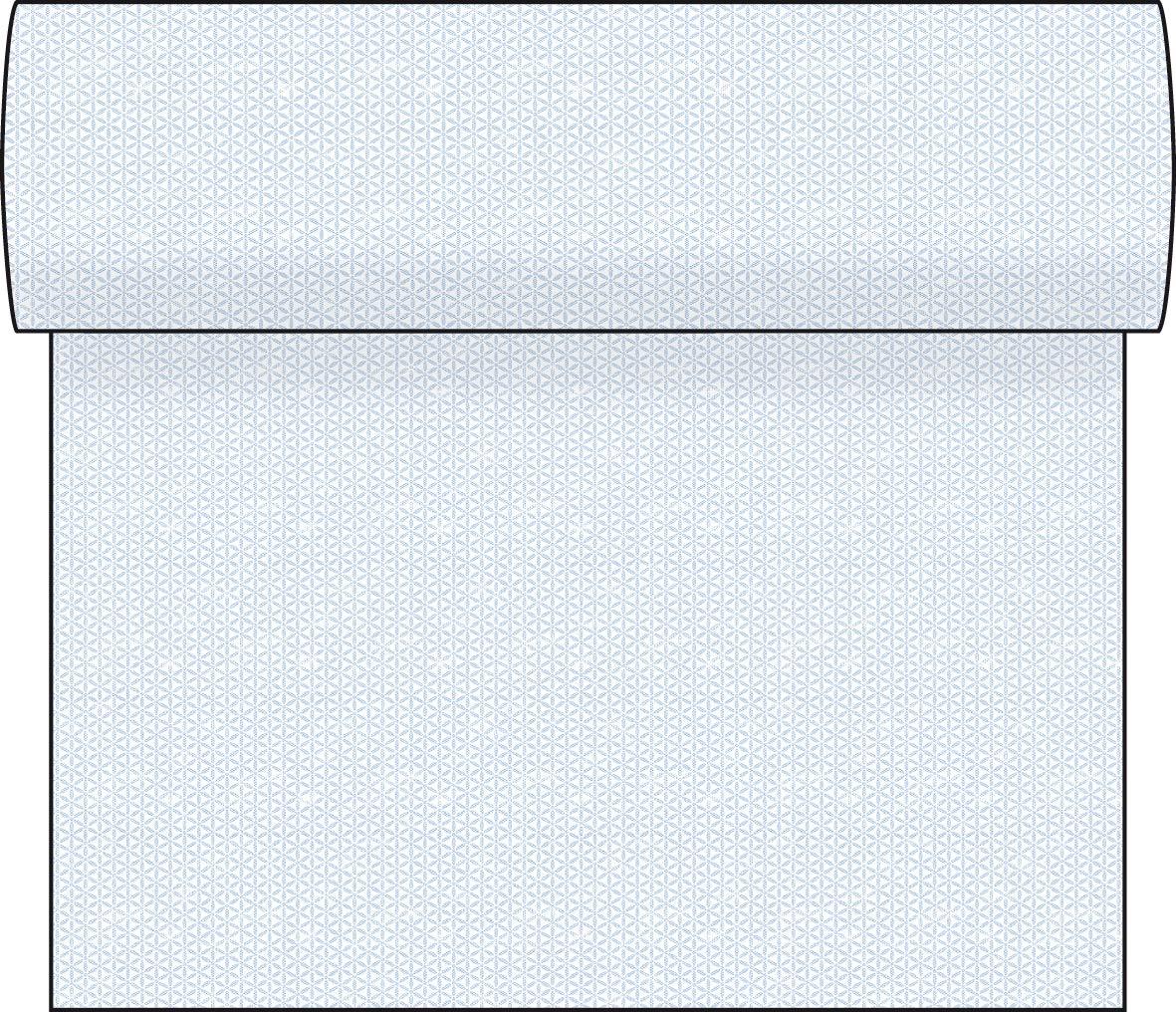 Servilletas Hope Premium Airlaid, tela similar a 40 x 40 cm de ...