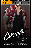 Corrupt (Civil Corruption)