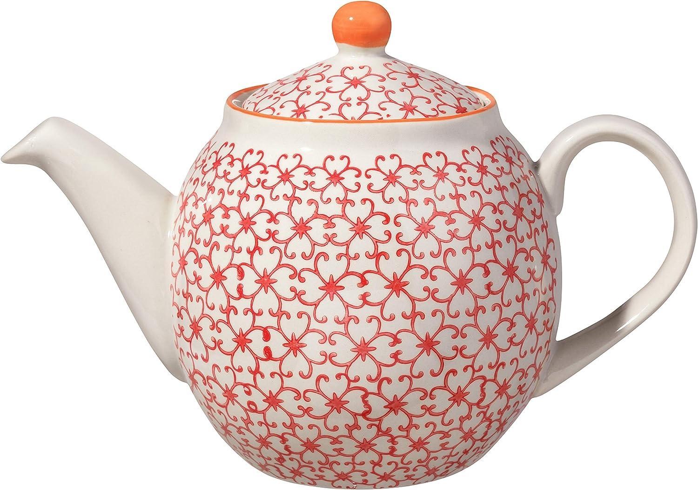 Cha Cult Assunta Pichet à thé glacé 1,5 L