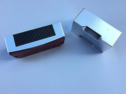 Kit Faro Faro Trasero Completo + caja caja porta herramientas ...