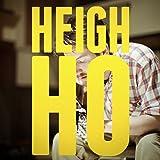 Heigh Ho [12 inch Analog]