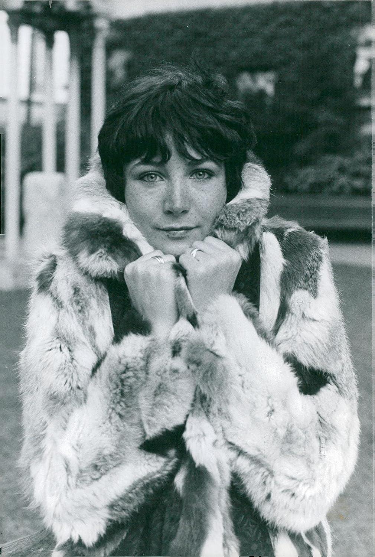 Sabrina Sabrok